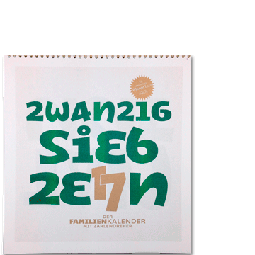 cover_kalender-zahlendreher-2017