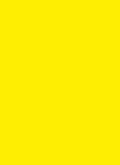 CZYK8792