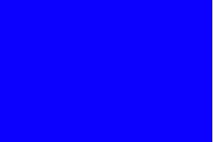 DSCF4135-1024x682