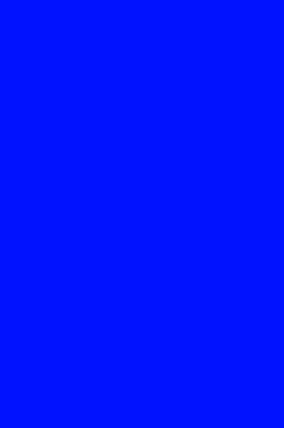 IMG_1742-682x1024-399x600