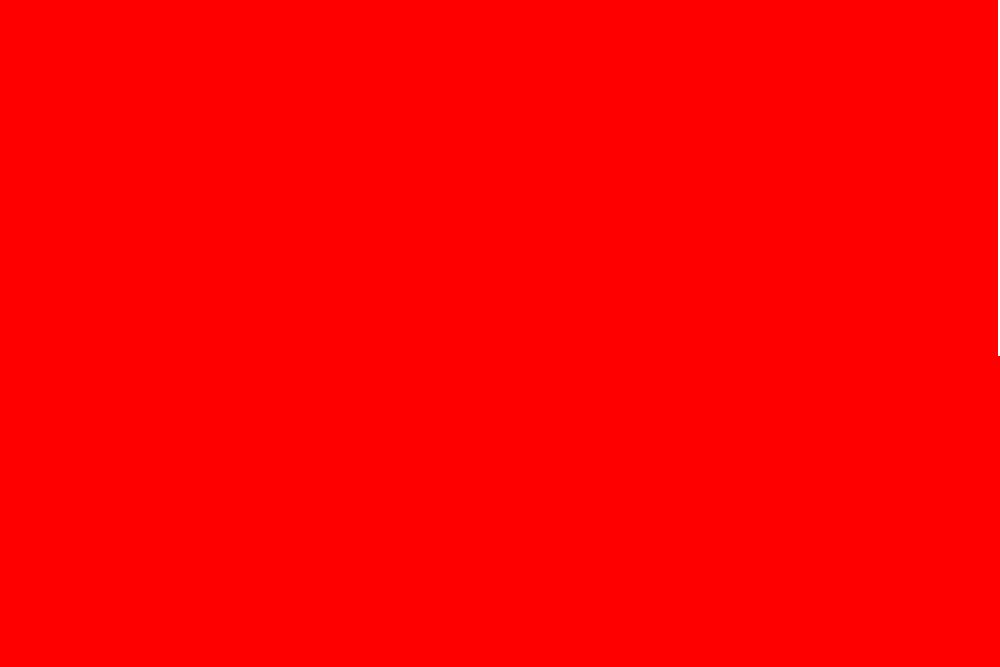 DetailBMP