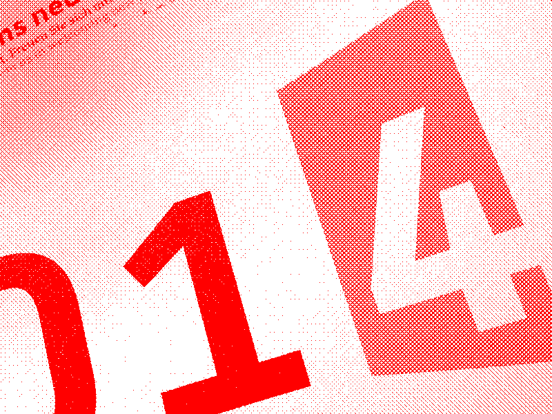 Riso_5434_22