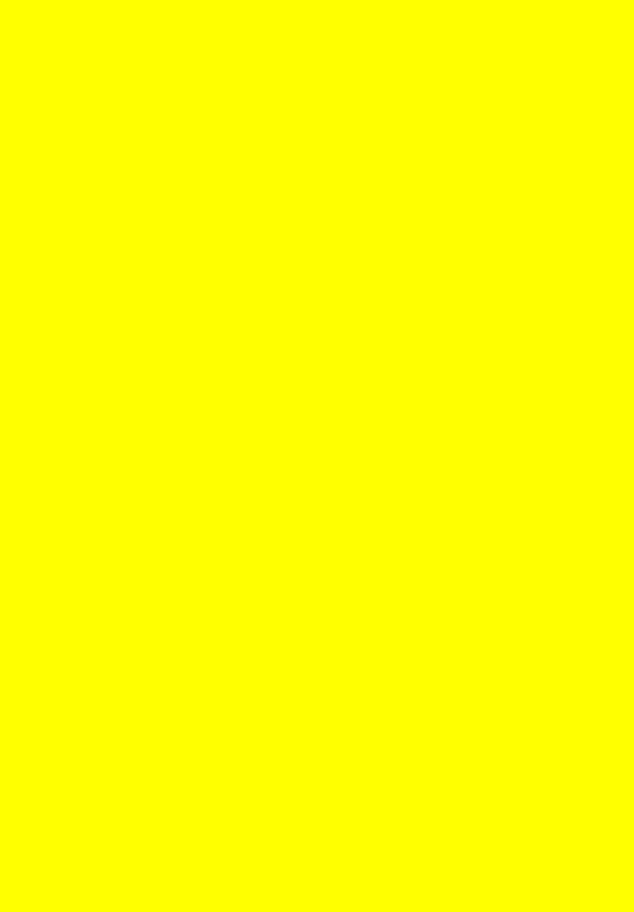TypoTapete