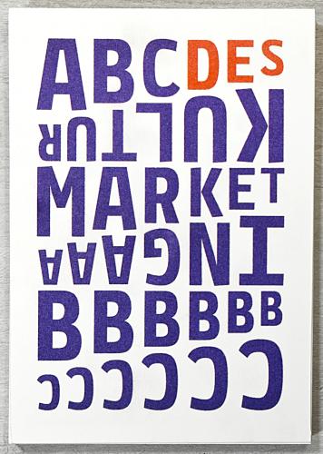 ABCdesKulturmarketing
