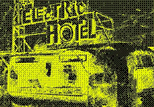 electric_hotel_CZYK9521__