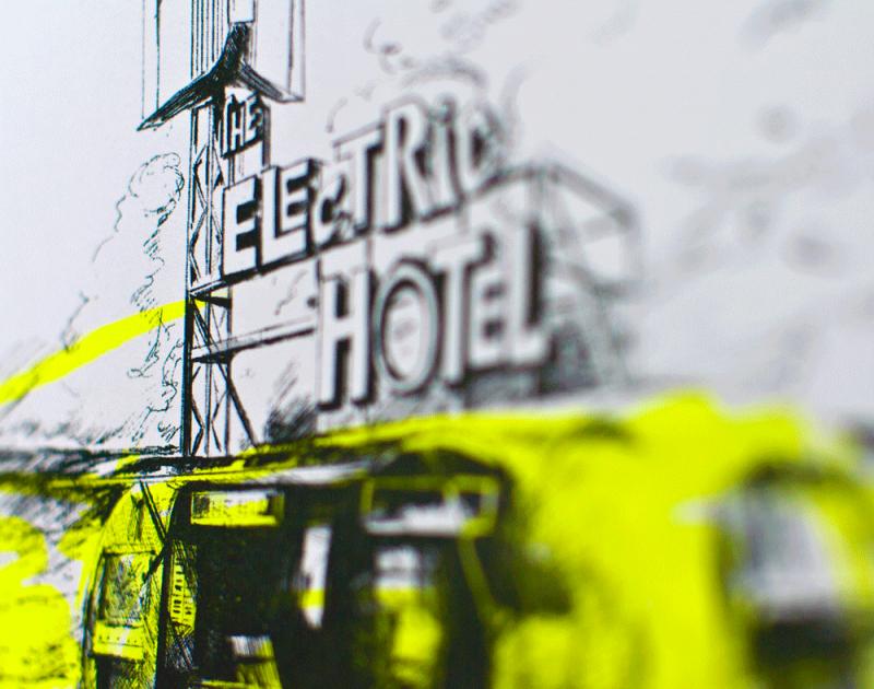 electric_hotel_CZYK9525