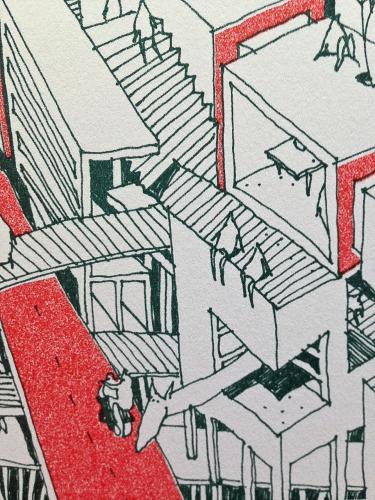 Detail_5