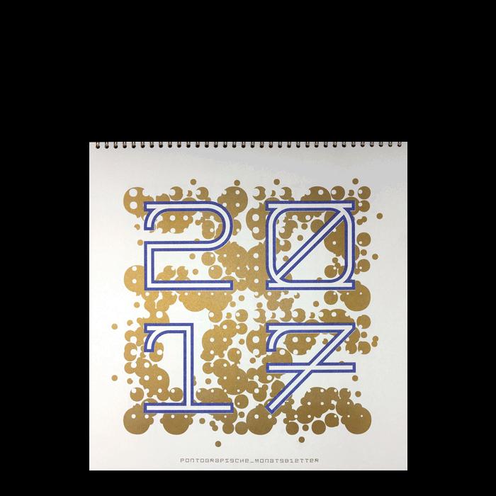_Kalender-2017-typo-riso-drucken3000-1