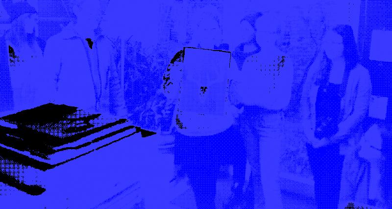 IMG_0102_blue