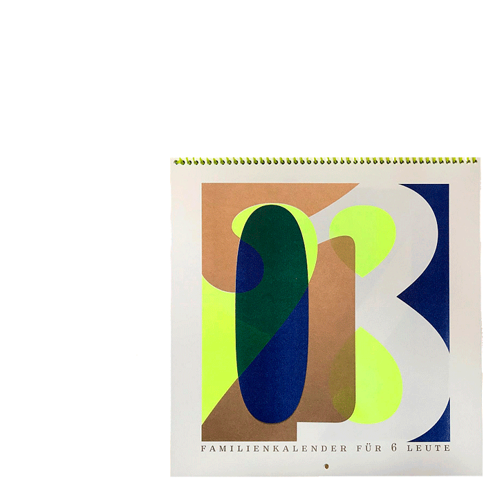 Kalender-Monatsb12tter-2018-typo-riso-drucken3000-1